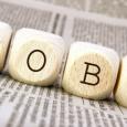 Appel à candidatures: Gradué∙e Ressources humaines à WBI - cliquer pour agrandir
