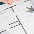 WBA: Rencontrez 100 architectes, promoteurs et constructeurs  - cliquer pour agrandir