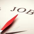 Offre d'emploi - cliquer pour agrandir