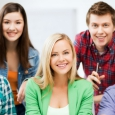 Bénéficiez d'une bourse de spécialisation pour la Slovaquie ! - cliquer pour agrandir