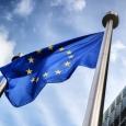 """Offre de bourse externe: Stage """"Livre bleu"""" à la Commission européenne - cliquer pour agrandir"""