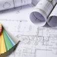 Appel à candidatures pour une résidence d'architecture à Paris  - cliquer pour agrandir