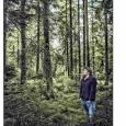 Kaspar Hamacher - cliquer pour agrandir