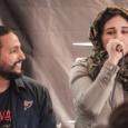 Masterclass et concert de MANZA à Casablanca - cliquer pour agrandir