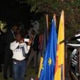Kathryn Brahy, Déléguée générale Wallonie-Bruxelles à Kinshasa - cliquer pour agrandir