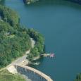 Les Lacs de l'Eau d'Heure - cliquer pour agrandir