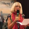 Remise du Prix littéraire des Sables d'Olonne 2017 à la Délégation générale Wallonie-Bruxelles à Paris - cliquer pour agrandir