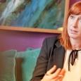 Mme Pascale Delcomminette, Administratrice générale des Relations internationales Wallonie-Bruxelles - cliquer pour agrandir