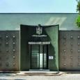 Pavillon de la Belgique - cliquer pour agrandir