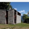 Villa Comacina - cliquer pour agrandir