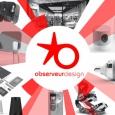 visuel observeur du design - cliquer pour agrandir
