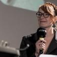 """Trophée """"Solidarité"""" 2019 - Marie-Pierre Lissoir - cliquer pour agrandir"""
