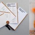 Kidnap your Designer. Leçon de graphisme durable - cliquer pour agrandir
