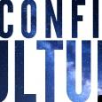 Aux Confins de la Culture - ACC - #AuxConfinsdelaCulture - cliquer pour agrandir