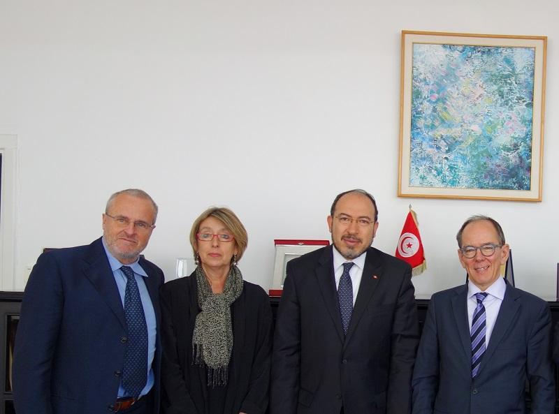 sites de rencontres en tunisie ottignies louvain la neuve