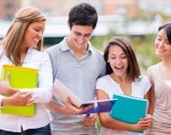 Education, enseignement, formation, stage et emploi