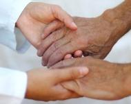Santé et affaires sociales