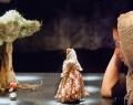 """""""Les Misérables"""" par la Compagnie Karyatides"""