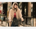 """Emma Peeters"" de Nicole Palo"