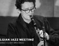 Belgian Jazz Meeting 2017
