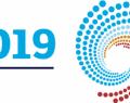 Logo congrès 2019 des sciences humaines