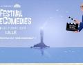 CineComedies, festival du rire ensemble, met la Belgique et Michel Blanc à l'honneur