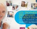 Les Trophées des Belges du Bout du Monde 2019 - © Tous droits réservés