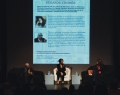 Youssef Seddik , Soraya Amrani et Fawzia Zouari