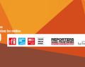 Lancement de la 4è édition du Prix francophone de l'innovation dans les médias