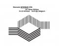 Logo Biennale Interieur 2016