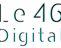 """Appel à candidatures pour le programme """"Le 46 Digital"""" au CWB de Paris"""