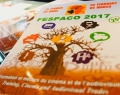 Affiche FESPACO 2017
