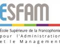 Logo ESFAM