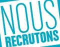 Appel à candidatures pour un emploi de Gradué(e) Comptable à WBI