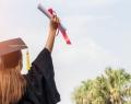 Appel à candidatures pour une bourse d'excellence au Mexique