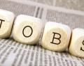 Appel à candidatures: Gradué∙e Ressources humaines à WBI