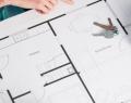 WBA: Rencontrez 100 architectes, promoteurs et constructeurs
