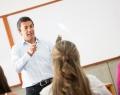 Appel à candidatures: apprendre ou se perfectionner dans une langue étrangère