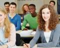 Appels à candidatures pour des bourses d'Excellence WBI World