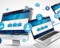 Partez en Suisse avec une bourse de recherche en cyber-défense