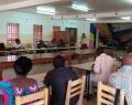 APEFE: Initiation à l'approche genre au Bénin