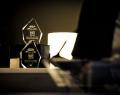 Trophées 2013 Interreg 4