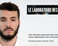 Tarik Roukny, Professeur à KU Leuven - Faculté d'économie et de business
