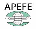 Logo APEFE