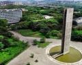 L'Université de Sao Paulo, partenaire privilégié de WBI pour la recherche