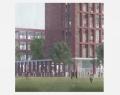 Architecture: le bureau Matador remporte un concours à Lille !