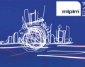 MIPIM AWARDS: 2 lauréats belges !