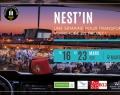 Appel à candidatures pour NEST'in Marrakech 2020