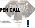 Appel à candidatures de l'Ambassade des Pays-Bas en Belgique