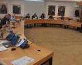 Genève: rôle des parlementaires dans la mise en œuvre des recommandations de l'EPU
